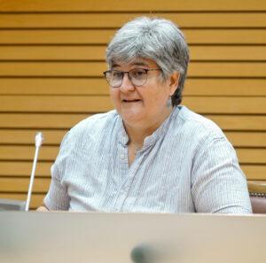 Paloma Fernández
