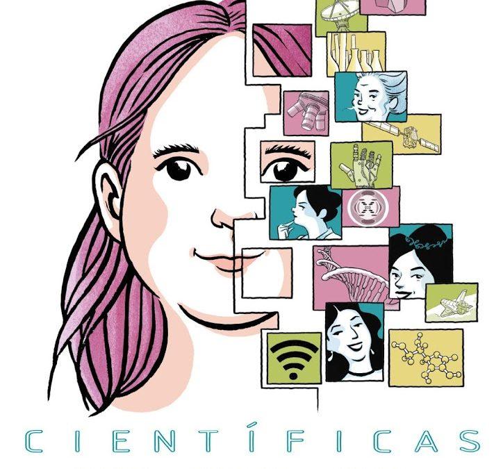 Científicas: pasado, presente y futuro