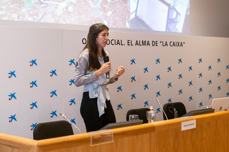 """""""Cambiar el futuro desde la educación"""", Bioo Education es el II Simposio ACIERTAS"""