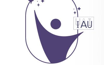 ¡Cita con astrónomas y astrónomos de la IAU!